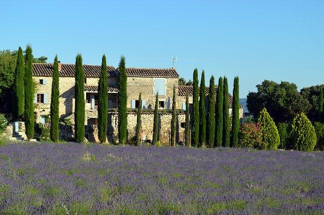 Immobilier Drôme Provençale sud : prix de l'immobilier