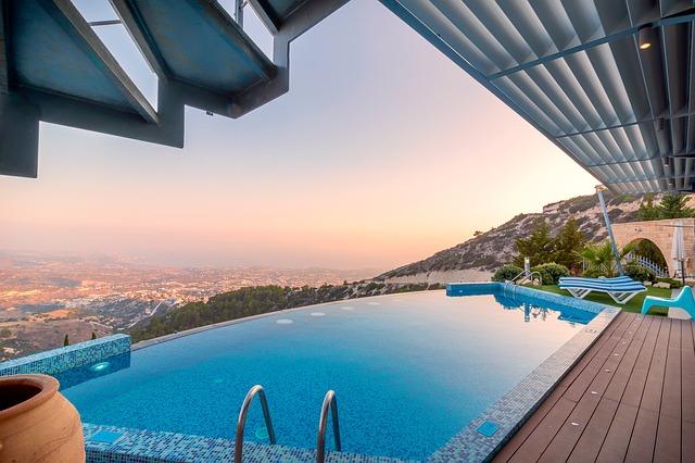 Maison à vendre avec piscine Drôme Provençale